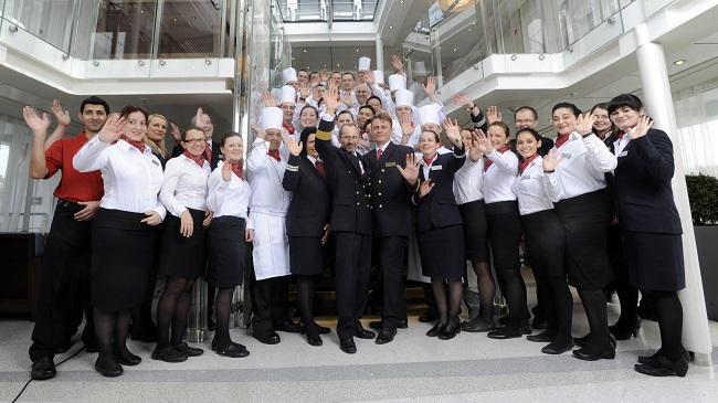 ваши ооо пассажирский флот санкт-петербург официальный сайт вакансии делают таким